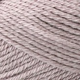 Plymouth Yarn Jeannee Worsted Discontinued Colors