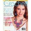Crochet! Magazine - Summer14