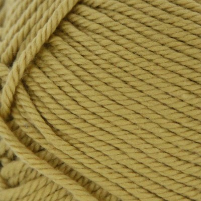 Rowan Handknit Cotton Discontinued Colors