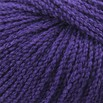 Classic Elite Yarns Pebbles - 2824