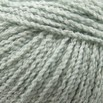 Classic Elite Yarns Pebbles - 2891