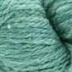 The Fibre Company Savannah - Seafoam