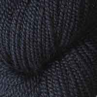 Soft Sea Wool