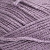 Valley Yarns Goshen - 17 Purpleh