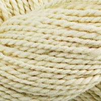Handspun Organic Cotton