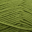 Valley Yarns Northampton - Applegreen