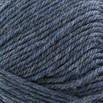 Valley Yarns Northampton - Denimheath