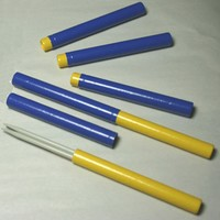 DP Needle Tube