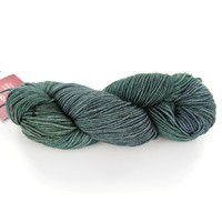 40th Anniversary Northfield - Hand-Dyed by Malabrigo