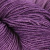 Valley Yarns 40th Anniversary Northfield - Hand-Dyed by Malabrigo - Cuarzo