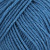 Sublime Baby Cashmere Merino Silk DK - 459