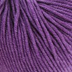 Sublime Baby Cashmere Merino Silk DK - 524