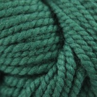 Soft Sea Wool Worsted