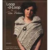 Loop-d-Loop by Teva Durham Volume 1