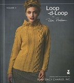 Loop-d-Loop by Teva Durham Volume 3