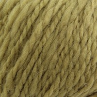 Natural Focus Ecologie Wool