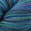 Cascade Yarns 220 Paints - 9997