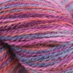 Classic Elite Yarns Alpaca Sox - 1853