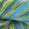 Classic Elite Yarns Alpaca Sox - 1861