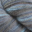 Classic Elite Yarns Alpaca Sox - 1873