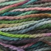 Misti Alpaca Hand Paint Chunky Discontinued Colors - 43