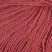 Classic Elite Yarns Silky Alpaca Lace Overstock Colors - 2404