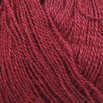 Classic Elite Yarns Silky Alpaca Lace Overstock Colors - 2427