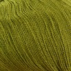 Classic Elite Yarns Silky Alpaca Lace Discontinued Colors - 2438
