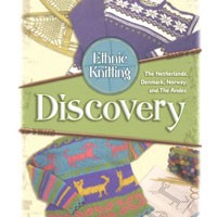 Ethnic Knitting: Discovery