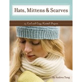 Hats, Mittens, & Scarves Deck