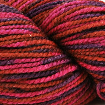 Plymouth Yarn Happy Feet