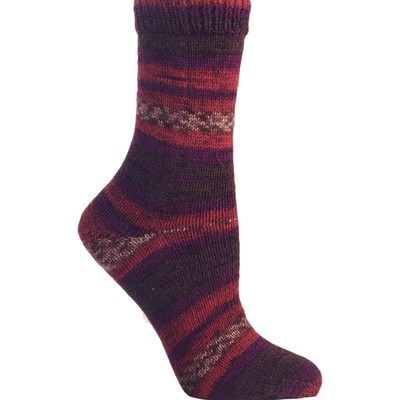 Berroco Sox Discontinued Colors