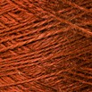 Valley Yarns 2/10 Merino Tencel (Colrain Lace) - Navajored