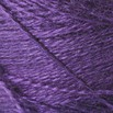 Valley Yarns 2/10 Merino Tencel (Colrain Lace) - Richpurple