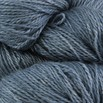 Jade Sapphire Mongolian Cashmere 2-ply - 135
