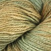 Jade Sapphire Mongolian Cashmere 2-ply - 159