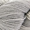 Jade Sapphire Mongolian Cashmere 2-ply - 82
