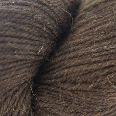 Berroco Ultra Alpaca Discontinued Colors