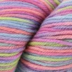 Cascade Yarns 220 Superwash Paints - 9860