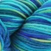 Cascade Yarns 220 Superwash Paints - 9862