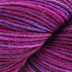 Cascade Yarns 220 Superwash Paints - 9871