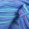 Cascade Yarns 220 Superwash Paints - 9875