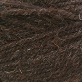 Rowan Purelife British Sheep Breeds Chunky Undyed