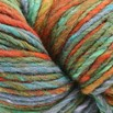 Rowan Colourscape Chunky by Kaffe Fassett Discontinued Colors - 437