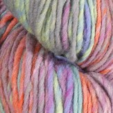 Rowan Colourscape Chunky by Kaffe Fassett Discontinued Colors