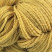 Classic Elite Yarns Fresco Discontinued Colors - 5343