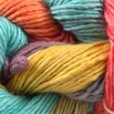 Louisa Harding Grace Hand Dyed Discontinued Colors - 42