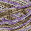 Cascade Yarns Fixation Discontinued Colors - 9803