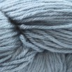 Jade Sapphire 4-Ply Mongolian Cashmere - 039