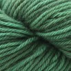Jade Sapphire 4-Ply Mongolian Cashmere - 138